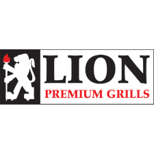 Lion Grills